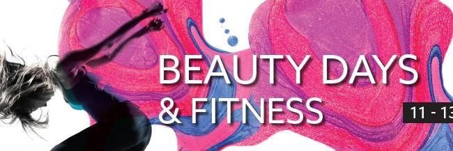 Beauty and Fitness Days